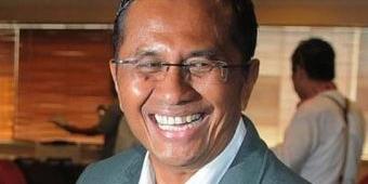 Dua Tahun Bali Lumpuh, Kini Dibuka, Belum Ada Pesawat Luar Negeri Mendarat
