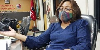 Dewan Dorong Disbudpar se-Jatim Gencar Sosialisasi Sertifikasi CHSE ke Pelaku Usaha Pariwisata