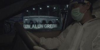 Respons Situasi Pandemi, Gresik Movie Rilis Film 
