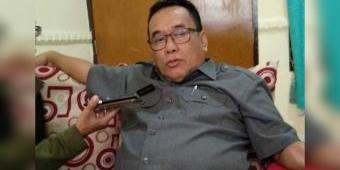 Pembangunan KIHT, Upaya Pemkab Pamekasan Dorong Pabrik Rokok Ilegal Jadi Legal