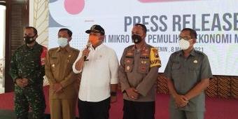 Tempat Hiburan Malam Boleh Buka Tanpa Batas Waktu Operasional, Ini SE Terbaru Bupati Ngawi