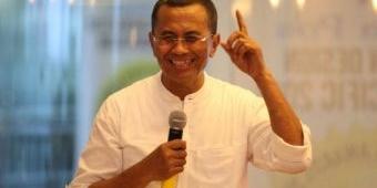 Relawan Bangga Bela Bangsa, Tapi BPOM Serang Vaksin Nusantara, Bagaimana TNI AD?