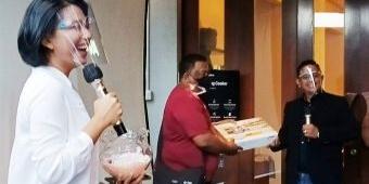 MODENA Luncurkan Freestanding Cooker Terkini untuk Tingkatkan Pengalaman Masak di Rumah