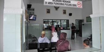 Peringati Hari Kartini, Pemkot Beri Layanan KB Gratis Khusus KTP Surabaya