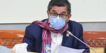 Fraksi Demokrat DPR RI Ajak Publik Soroti Bukti KLB Deli Serdang di PTUN