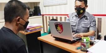 Kenal Lewat Medsos, Tukang Sate di Jakarta Setubuhi Pelajar Bangkalan, Pelaku Sempat Rekam Aksinya