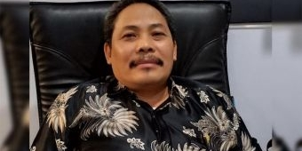 Komisi I Minta Bupati Segera Kembalikan Jabatan AHW Sebagai Sekda, Setelah Terima Salinan dari MA