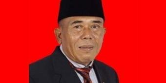 Buntut Lonjakan Kasus Covid-19 di Kota Mojokerto, Ketua Dewan Libatkan Anggota dalam Penanganan