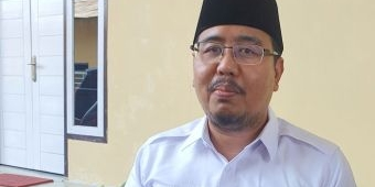 Targetkan Menang di Probolinggo, DPC Gerindra Gelar Konsolidasi Kader Grassroot