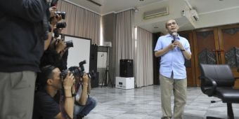 Faisal Basri Dukung Pemerintah Subsidi Tetap pada BBM