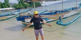 Libur Nataru, 14 Destinasi Wisata di Trenggalek Ini Tetap Buka