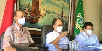Surati Presiden, Kadin Jatim Minta Kenaikan Cukai Rokok Tahun 2022 Ditunda