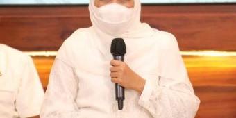 Gubernur Khofifah: Semangat Tahun Baru Islam Itu Move On