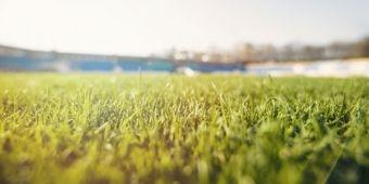 Liga Belum Pasti, Persipura Jayapura Pilih Stadion Surajaya Lamongan Jadi Markas Arungi Kompetisi