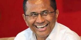 APBD Bojonegoro Bisa Rp 7,5 Triliun, Sayang Bupati-Wakil Bupati Bertengkar depan Publik