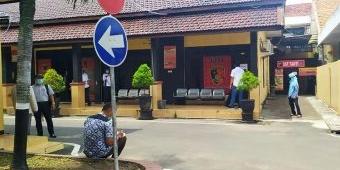 Rekonstruksi Pembunuhan Bocah di Kedung Cinet Jombang, Pelaku Peragakan 22 Adegan