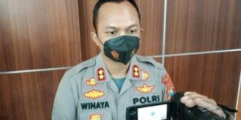 Polres Ngawi Berhasil Ungkap Misteri Temuan Mayat Mr X di Bawah Jembatan Klitik, Korban Pembunuhan