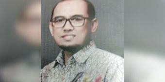 Di Lamongan, 1.027 Hektare Sawah Gagal Panen Terima Klaim Asuransi