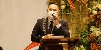Jhonny Thio Doran Membangun Sukses dari Sebuah Kamar Kos