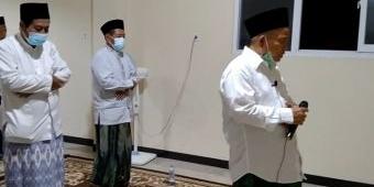 Dengar Guru Tak Digaji Penuh, Kiai Asep Ajak Sekolah Islam Studi Banding ke Amanatul Ummah