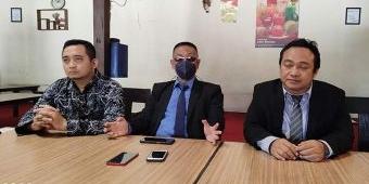 Tim Monev Optimis Kemelut BPRS Kota Mojokerto Tuntas Bulan Ketiga