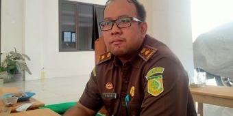 Berkas Perkara Kasus Pembunuhan Tukang Becak di Trenggalek Dilimpahkan ke PN
