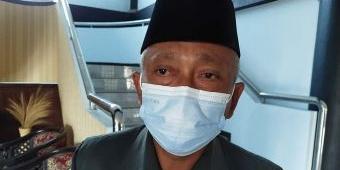 Ketua DPRD Tuban Tantang Mensos Sidak Penyaluran Bansos ke Daerah Lain: Jangan Tebang Pilih!