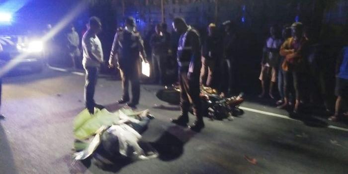tak-ada-marka-jalan-pemuda-ngatup-kediri-tewas-setelah-serempet-truk-parkir