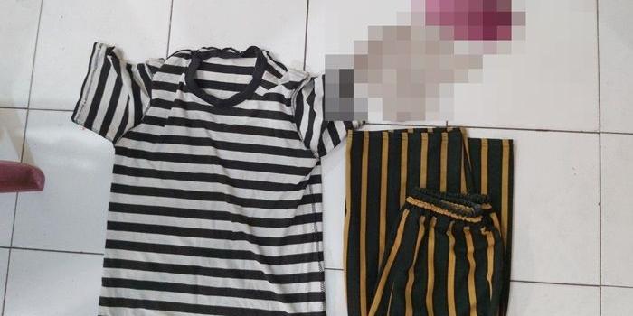 dicekoki-miras-dan-pil-trex-gadis-15-tahun-di-banyuwangi-digilir-6-pemuda-5-ditangkap-1-dpo