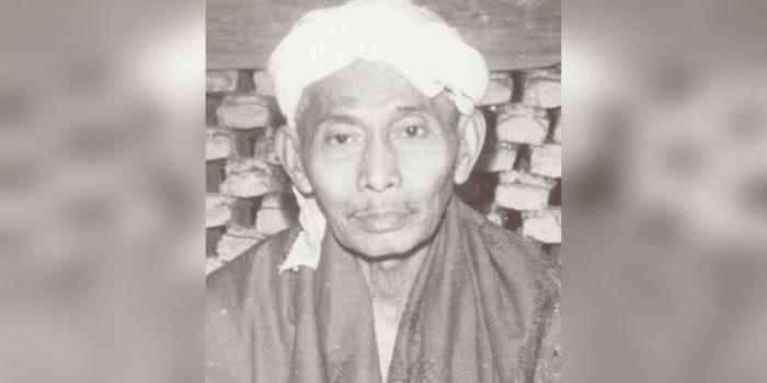 tafsir-al-kahfi-71-73-khidir-dan-kiai-idris-kamali-kiai-yang-memberkahi-sekaligus-mengkualati