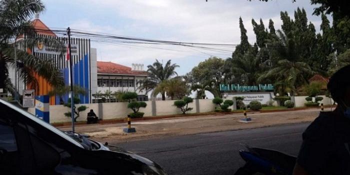 kpk-geledah-mall-pelayanan-publik-di-kabupaten-probolinggo