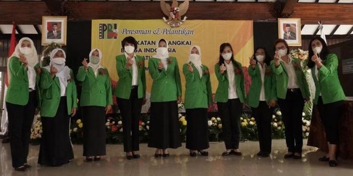 ikatan-perangkai-bunga-indonesia-dpc-batu-resmi-dilantik