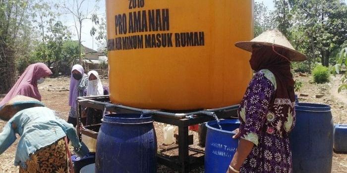 32-desa-di-tuban-berpotensi-dilanda-kekeringan-dan-krisis-air-bersih